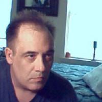 Francisjr727's photo