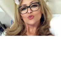 Mary2talk's photo
