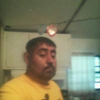 Rodolfor's photo
