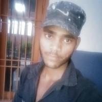 dalipkumar22's photo