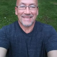 Lucernemines pa single gay men