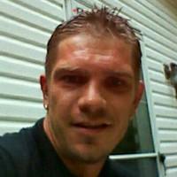 Shaneman55's photo
