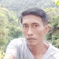 ariadi's photo