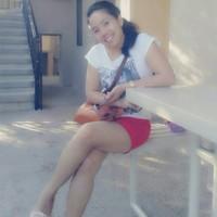 Gemalyn26's photo