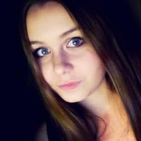 Yulishka123's photo