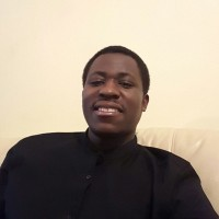 naked black jamaican man dick sex tumblr