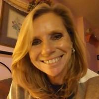 Nita Sue's photo