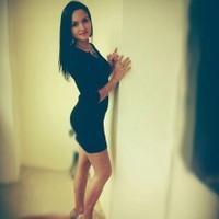 __Marina39's photo