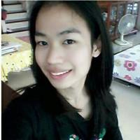 littlevivy's photo