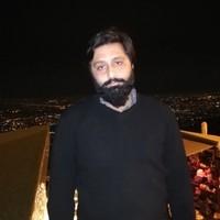 Gratis dating sites i islamabad