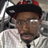 Reggie 's photo