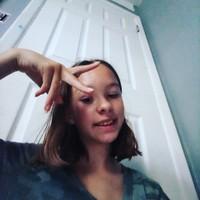 charlirae's photo