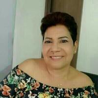 Ana Luz Salas's photo