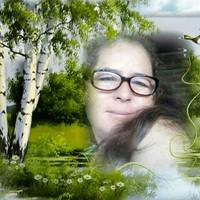 matatamora's photo