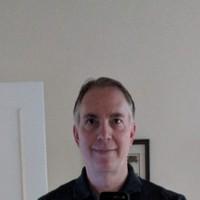 Professorlake's photo