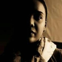 Rowaida's photo
