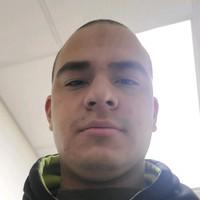 Cesar, Gutierrez 's photo