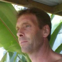 michael77662's photo