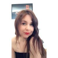Lisa-marie 's photo