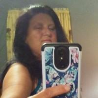 Ramona Knight's photo