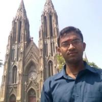 Karthikshivam's photo