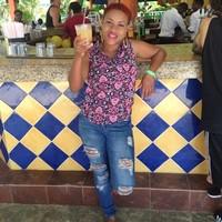 Jamcaribbean's photo