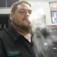 thummpper's photo