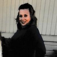 Kerrie's photo