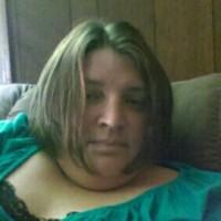 sassymom3's photo