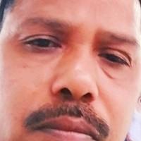 Govind's photo