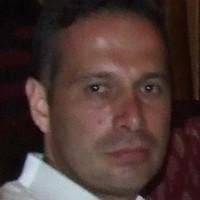 Jesus Eduardo's photo