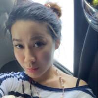 connieyu's photo