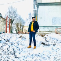 Abhay sehgal's photo