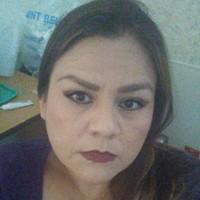 Yanina36's photo