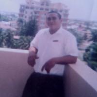 1soldado1's photo