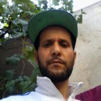bouzianedadi's photo