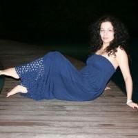 johnnniea's photo