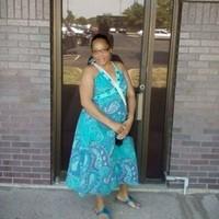 queen68's photo