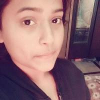 Kothrud Pune Women, Kothrud Pune Single Women, Kothrud Pune