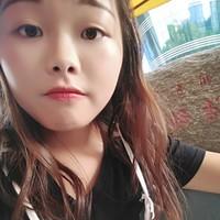 Asians pics Mature