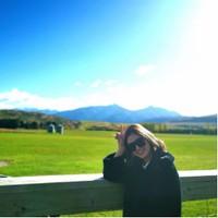 Olivia Tan's photo