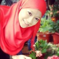 Farhana's photo