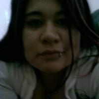 Jenstar69's photo