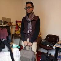 sunthararao's photo