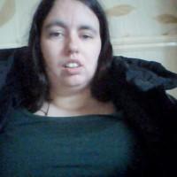 femalejester's photo