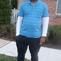 blackmanjah's photo