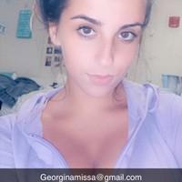 Georgina543's photo