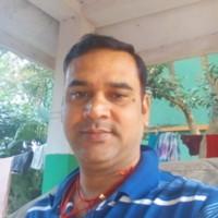 Women seeking Men in Dating Bhubaneswar