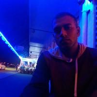 ganesht86's photo