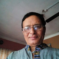 Jhanak Karki's photo